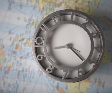 Kto ukradł prąd za 3 mln euro i spowolnił europejskie zegary?