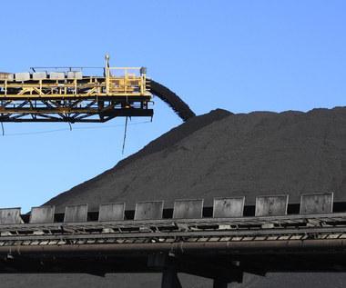 Kto uratuje górnictwo?