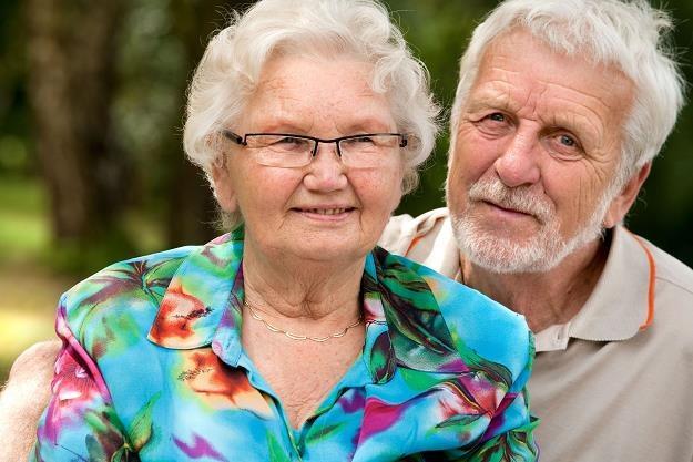 Kto uzyska prawo do wcześniejszej emerytury? /©123RF/PICSEL
