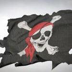 Kto w Europie jest liderem piractwa?
