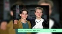 Kto w Hollywood przyjaźni się naprawdę?