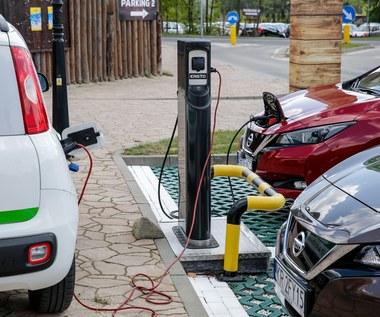 Kto w Polsce kupuje auta elektryczne?