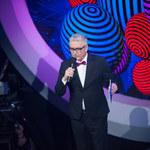 Kto w tym roku komentuje Eurowizję dla TVP i gdzie jest Artur Orzech?
