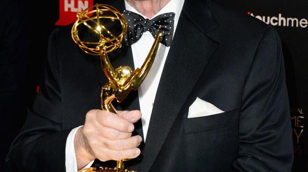 Kto w tym roku stanie się posiadaczem tej prestiżowej nagrody? /Mark Davis /Getty Images