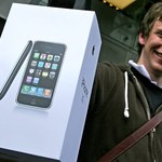 Kto włamie się do iPhone'a?