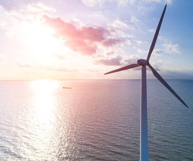 Kto wybuduje wiatraki na morzu po 2025? Trwa ostra walka o kluczowe rozporządzenie