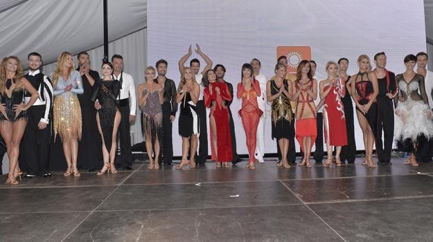 """Kto wygra najnowszą edycję """"Dancing with the Stars"""". Tańca z gwiazdami""""? / fot. Kurnikowski /AKPA"""