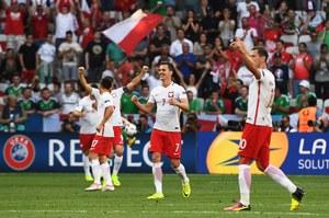 Kto wygra XV Euro 2016? Microsoft przewiduje wyniki