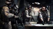Kto wygrywa w USA: Battlefield 3 czy Modern Warfare 3?