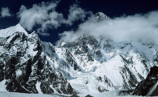 Kto zaatakuje zimą K2? Czas na konkrety