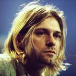 Kto zabił Kurta Cobaina?