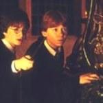 """Kto zagra w """"Harrym Potterze 3""""?"""