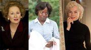 Kto zagrozi Meryl Streep?