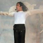 Kto założy buty Michaela Jacksona?