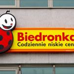 Kto zapłaci gigantyczną karę UOKiK dla Biedronki? Dyskonter, jego dostawcy, konsumenci, a może... nikt?