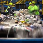Kto zapłaci za plastic tax? Recykling ratunkiem dla polskiego budżetu