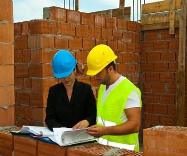 Kto zarabia najwięcej w branży budowlanej?