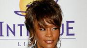 Kto zarobi na śmierci Whitney?