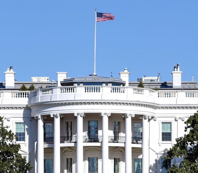 Kto zasiądzie w Białym Domu? Znamy pierwsze decyzje prezydenta elekta /123RF/PICSEL
