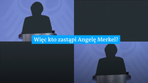 Kto zastąpi kanclerz Angelę Merkel? Wszystko o ordynacji wyborczej