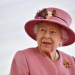 Kto zastąpi księcia Filipa na wielkiej, czerwcowej paradzie? Królowa już wybrała