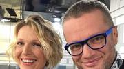Kto zastąpi Magdę Molek i Marcina Mellera w TVN?