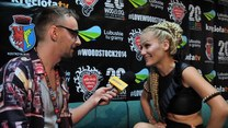 """Kto zastąpi Marikę w """"The Voice Of Poland""""?"""