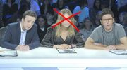 """Kto zastąpi Sablewską w """"X Factor""""?"""