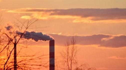 Kto zgarnie 7 mld zł? Chrapkę ma energetyka, przemysł...oraz fiskus.