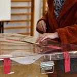 Kto zorganizuje wybory prezydenckie? Sasin: Państwowa Komisja Wyborcza