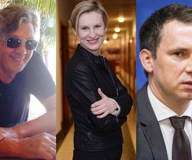 Kto zostanie dyrektorem PISF? Pozostała trójka kandydatów