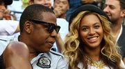 Kto zostanie matką chrzestną córki Beyonce?
