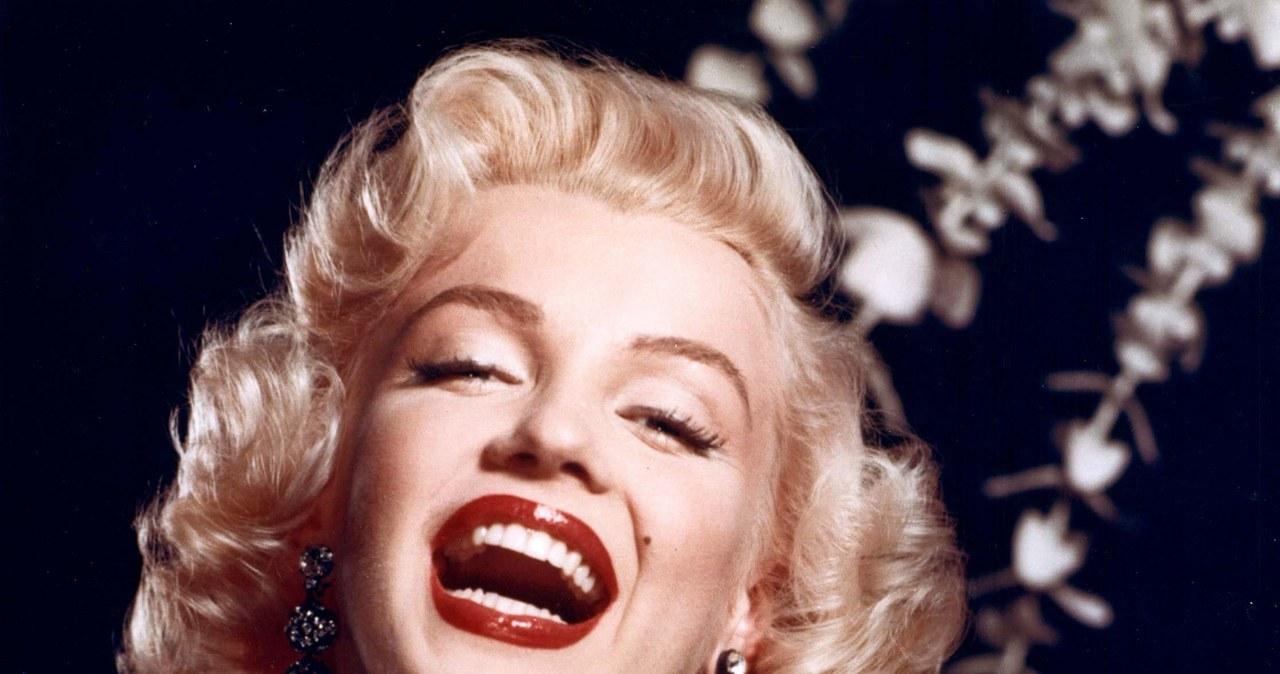 Która aktorka ma najpiękniejsze usta?