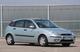 Którą generację Forda Focusa wybrać? Część 1