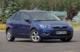 Którą generację Forda Focusa wybrać? Część 2