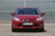 Którą generację Forda Focusa wybrać? Część 3