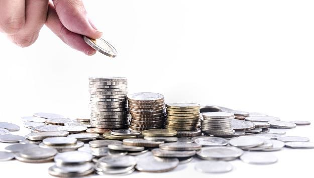 Która lokata da ci największy zysk? /©123RF/PICSEL