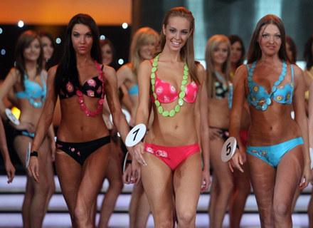 Która z dziewcząt zdobędzie w tym roku tytuł najpiękniejszej Polki? /