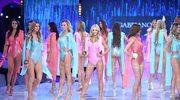 Która z dziewczyn zdobędzie tytuł Miss Polonia 2018?