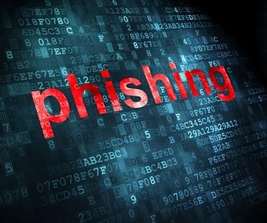 Które antywirusy chronią najlepiej przed phishingiem?