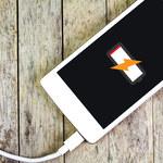 Które aplikacje najbardziej wyczerpują baterię w twoim smartfonie?