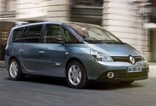 0007PZW25GV4V2N6-C307 Które auto byś wybrał: Mazdę 5, Renault Espace czy Toyotę Verso?