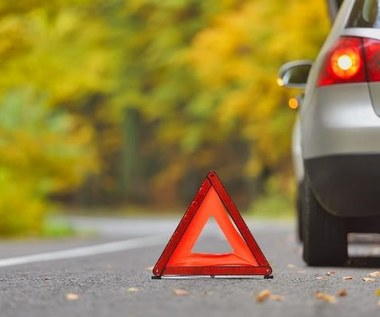 Które części samochodowe zużywają się najszybciej?