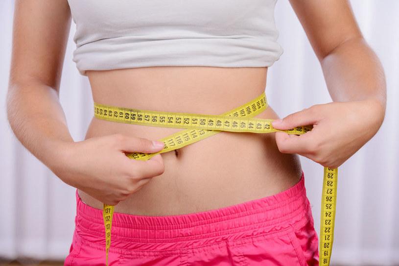 Które diety są najbardziej niebezpieczne? /©123RF/PICSEL