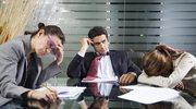 Które firmy i instytucje skontroluje w tym roku PIP?