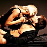 Które mity na temat seksu są... prawdziwe?