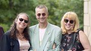 Które polskie gwiazdy mają na koncie najwięcej rozwodów?