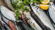Które ryby warto kupować i dlaczego?