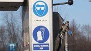 Które samochody dobrze znoszą jazdę na LPG?