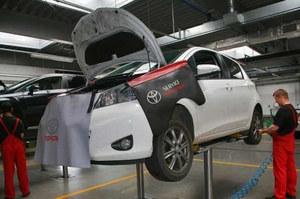 Które samochody są najtańsze w serwisowaniu?